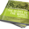 The Glory of the World: or Table of Paradise Authored by Anonymous