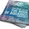 The Book of Aquarius Authored by Anonymous